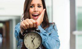 Procrastinare, ovvero l'arte di rimandare a domani: cosa c'è dietro e come contrastarla