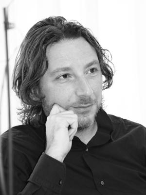 Psicologo Psicoterapeuta San Benedetto del Tronto