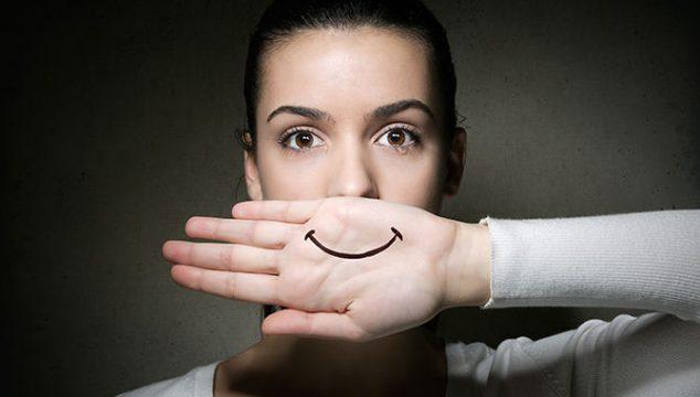Come uscire dalla depressione? Una guida pratica su cosa fare e cosa non fare