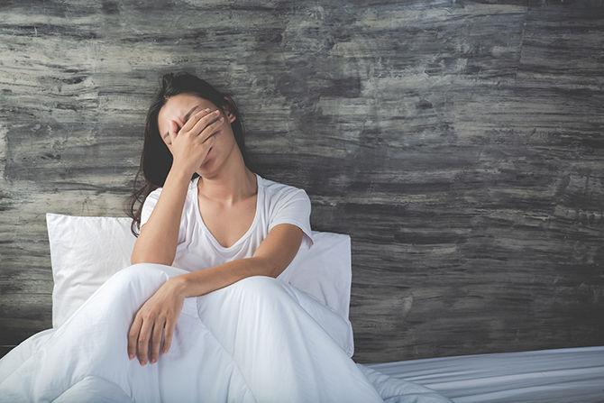 Quando le preoccupazioni oltrepassano il limite e diventano malsane, producendo rimuginio e pensieri negativi: il Disturbo d'Ansia Generalizzata (DAG)
