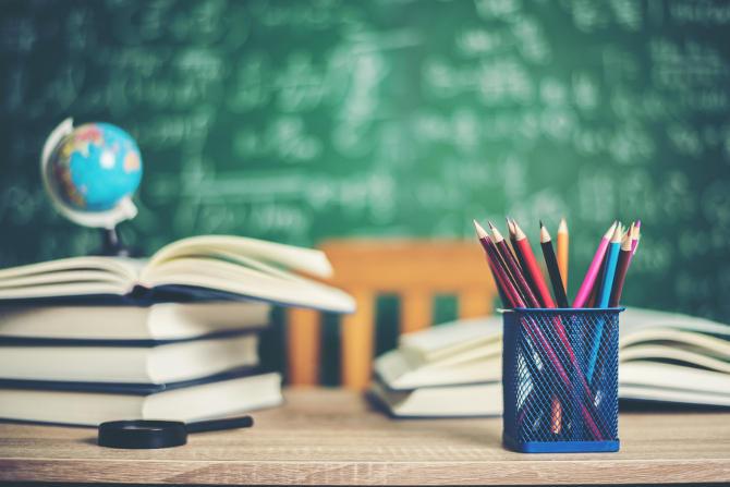 Rientro a scuola: riflessioni dello psicologo