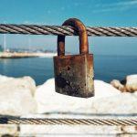 Assecondare i tuoi bisogni non vuol dire essere egoista